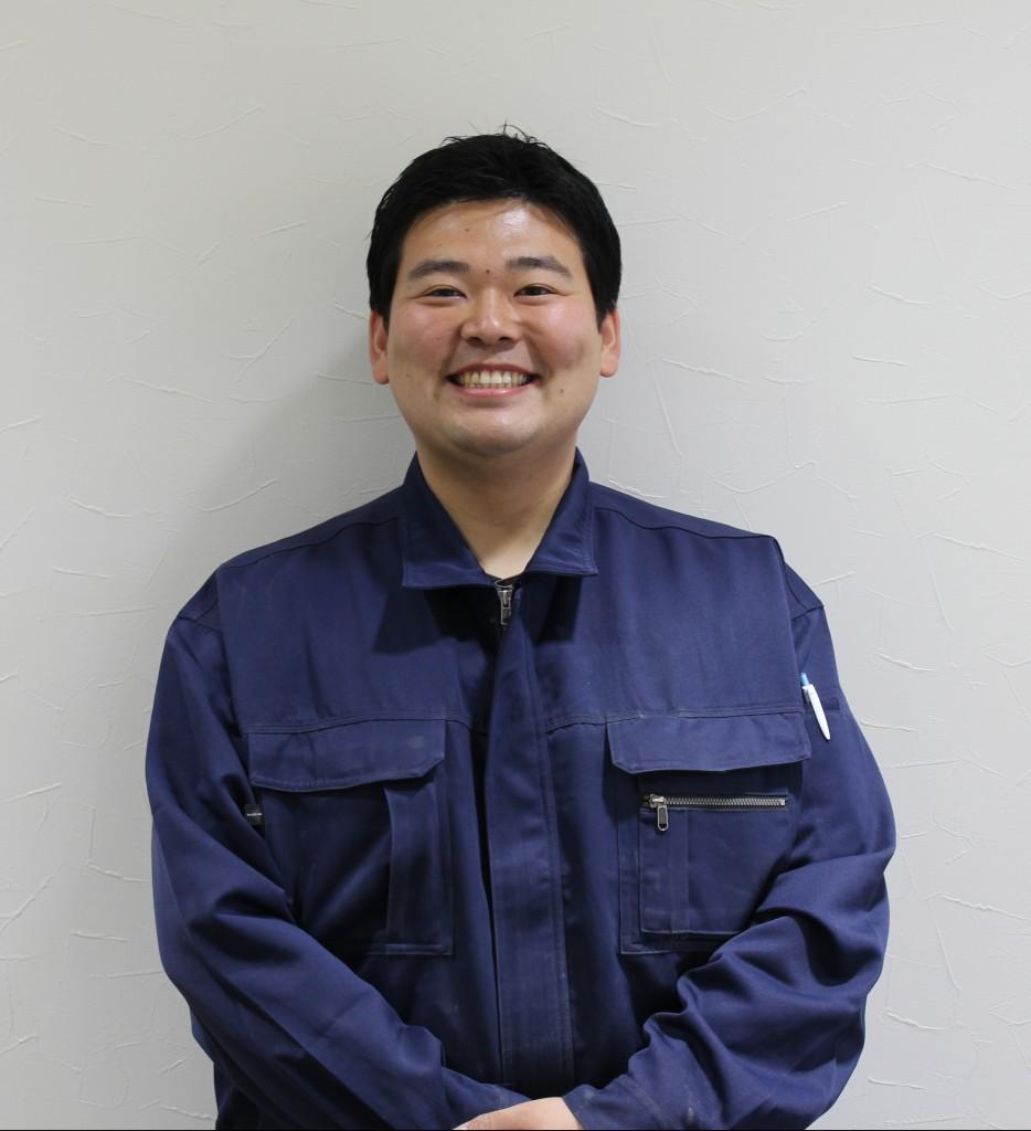 堀川雅臣写真
