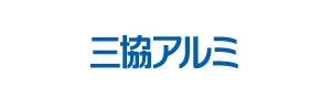 三協立山 株式会社