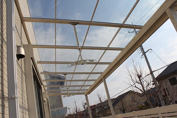神戸市西区 K様邸施工事例写真2