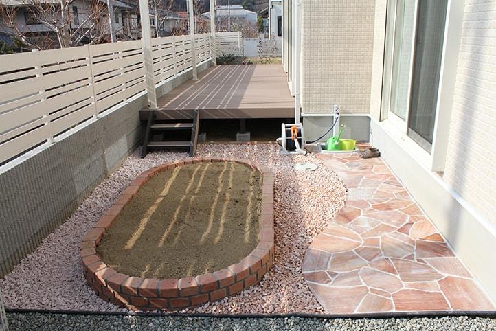 神戸市西区 K様邸施工事例写真3