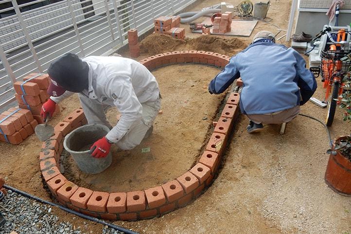 神戸市西区 K様邸施工事例写真5
