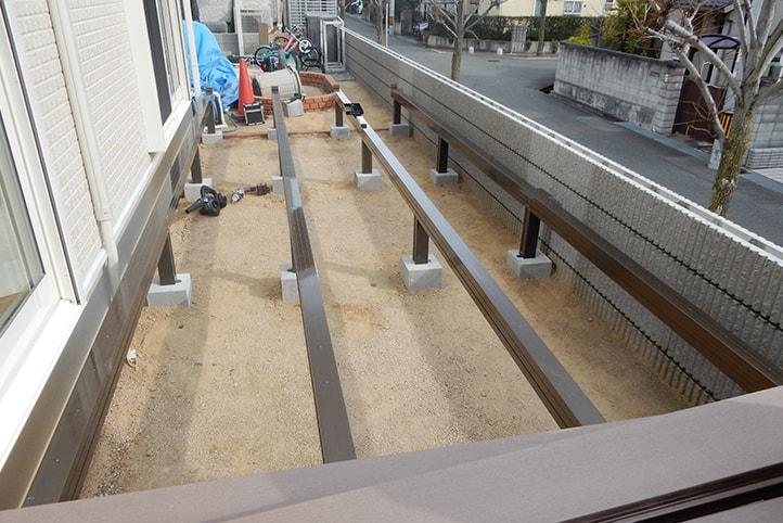 神戸市西区 K様邸施工事例写真6