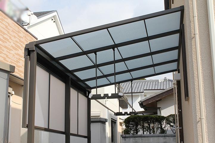 神戸市須磨区 I様邸施工事例写真7