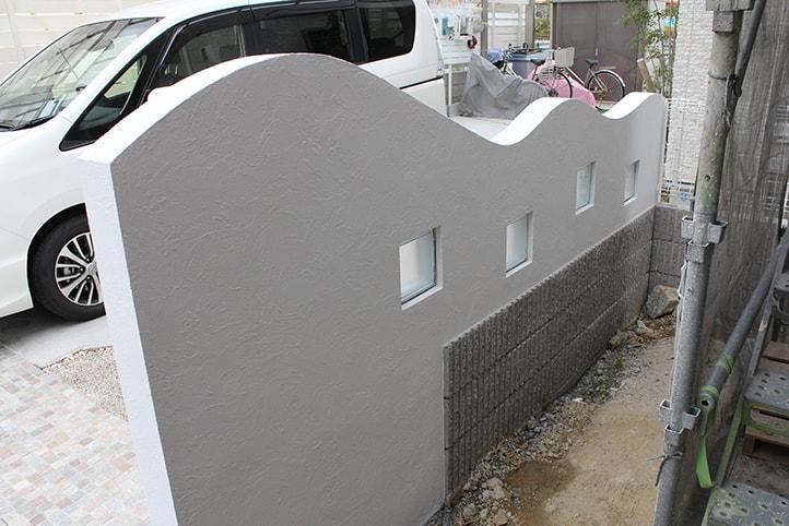 神戸市西区 T様邸施工事例写真2