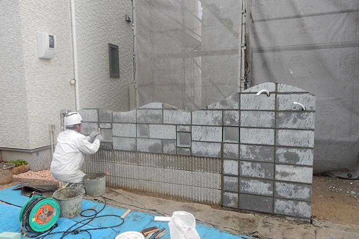 神戸市西区 T様邸施工事例写真5