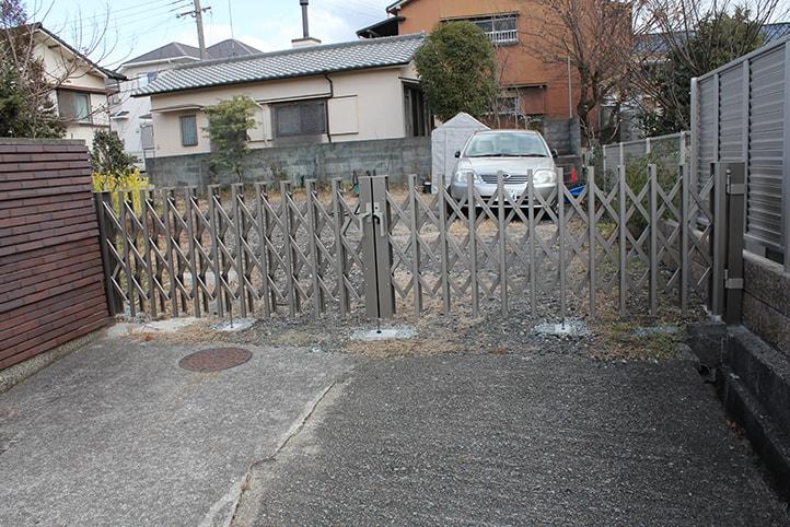 神戸市北区 T様邸施工事例写真4