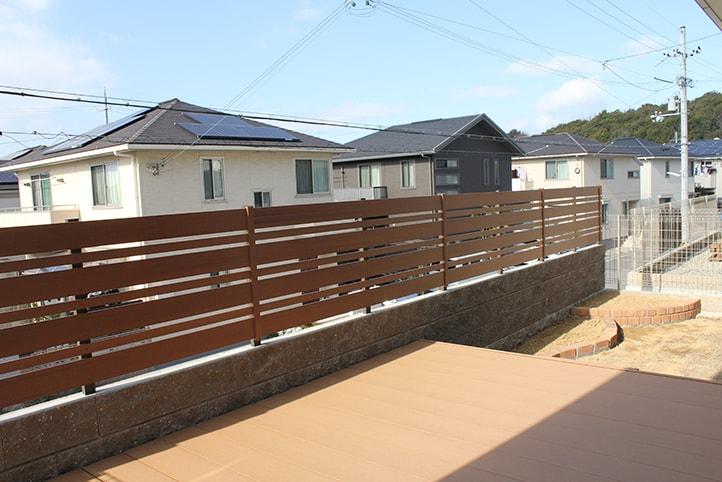 神戸市垂水区 S様邸施工事例写真2