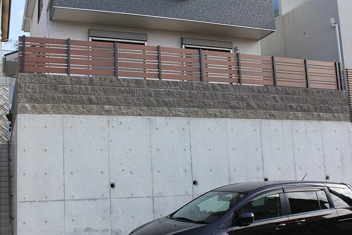 神戸市垂水区 S様邸施工事例写真3