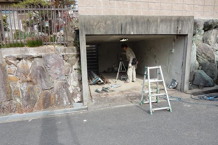 神戸市西区 T様邸の完成写真10