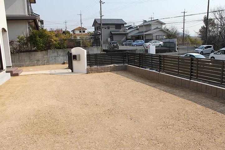 神戸市西区 T様邸の完成写真4