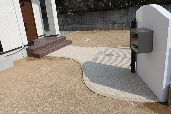 神戸市西区 T様邸の完成写真5