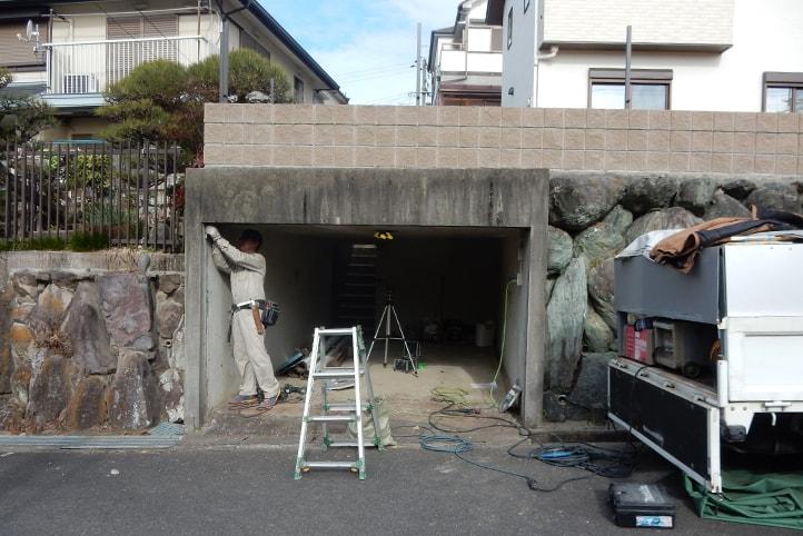 神戸市西区 T様邸の完成写真9