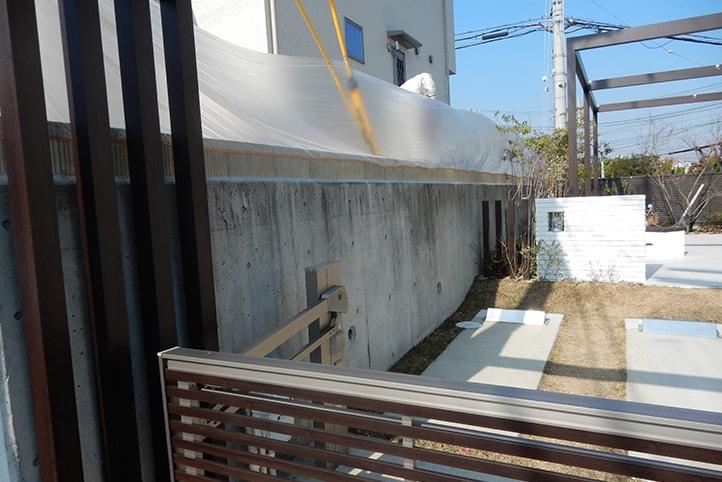 神戸市垂水区 M様邸の完成写真7