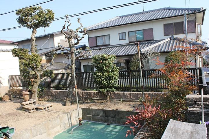 神戸市西区 K様邸の完成写真3