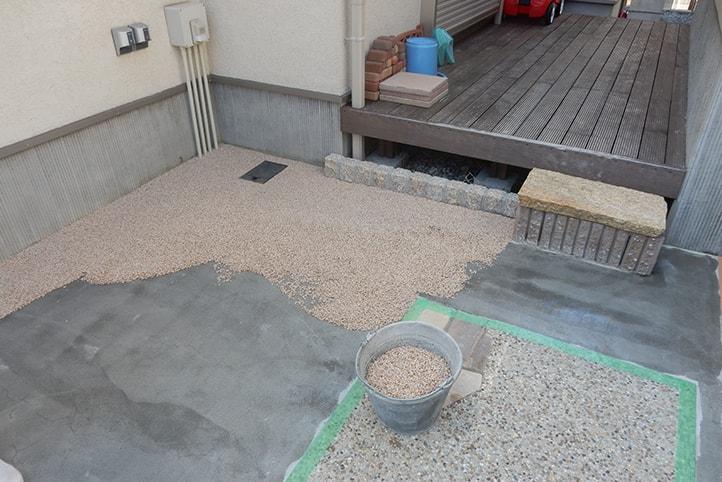 神戸市垂水区 H様邸の完成写真12