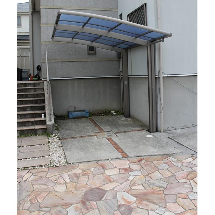 神戸市西区 Y様邸の完成写真3