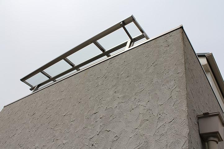 神戸市西区 Y様邸の完成写真4