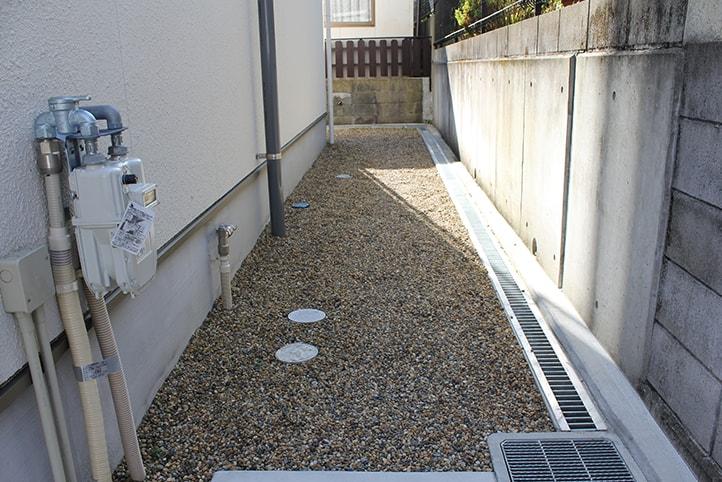 神戸市須磨区 M様邸の完成写真5