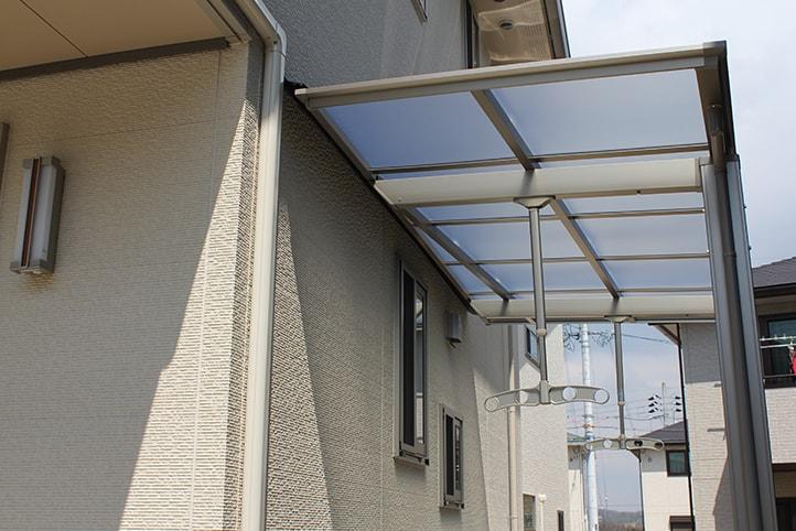 神戸市西区 N様邸の完成写真3