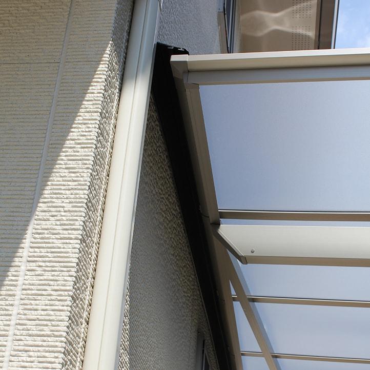 神戸市西区 N様邸の完成写真4