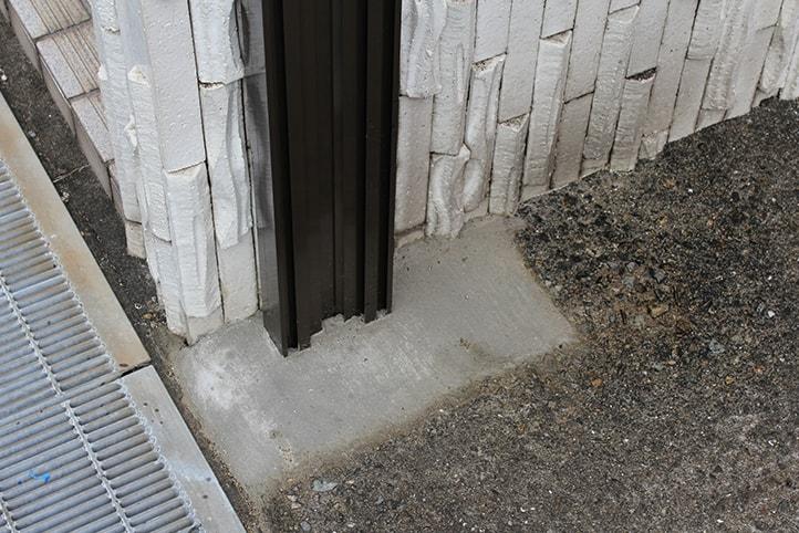 神戸市垂水区 M様邸の完成写真3