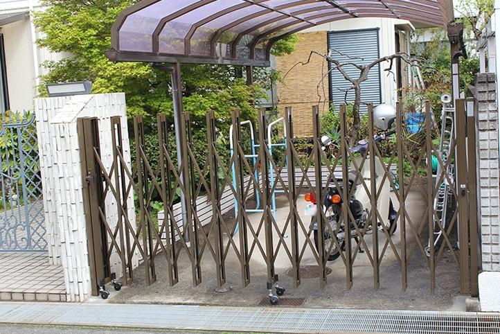 神戸市垂水区 M様邸の完成写真5