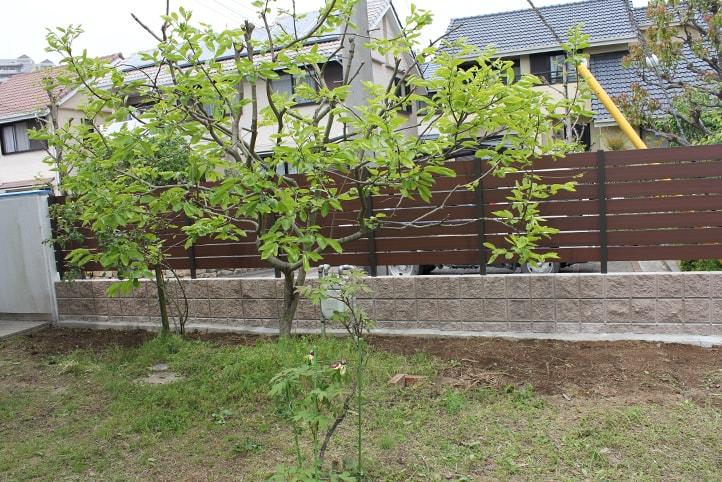 神戸市西区 O様邸の完成写真2