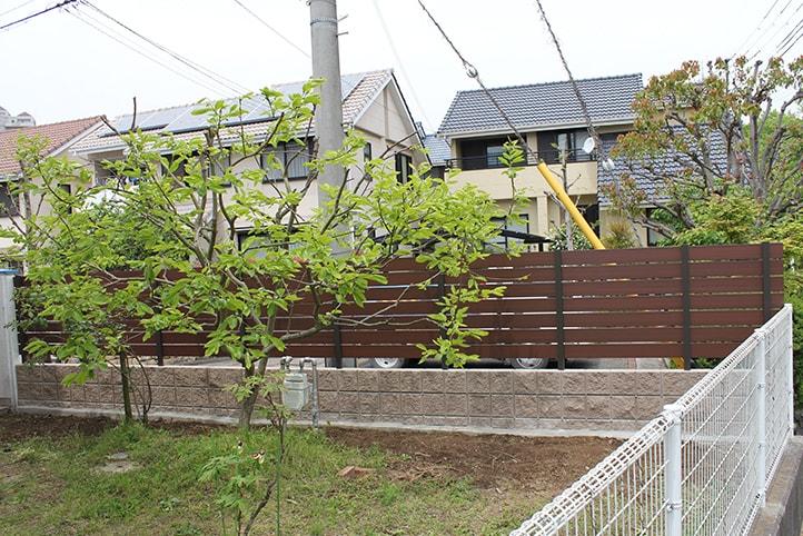 神戸市西区 O様邸の完成写真3