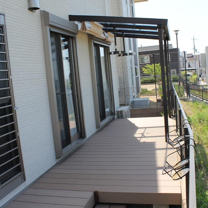 神戸市垂水区 T様邸の完成写真7