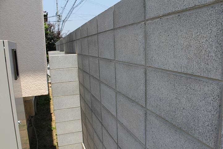 神戸市垂水区 I様邸の完成写真5