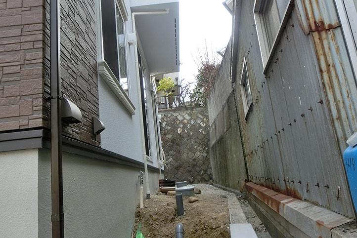 神戸市垂水区 S様邸の写真18