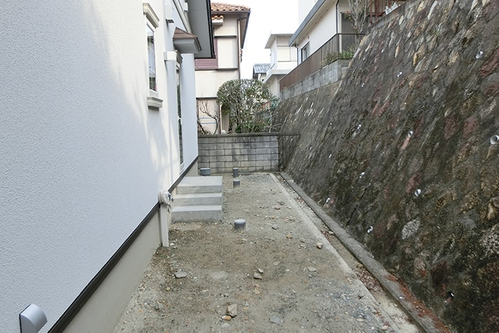 神戸市垂水区 S様邸の写真19
