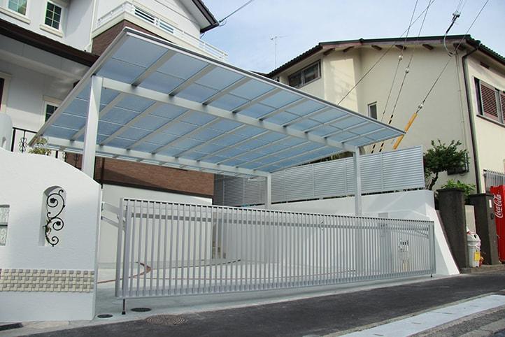 神戸市垂水区 S様邸の完成写真7