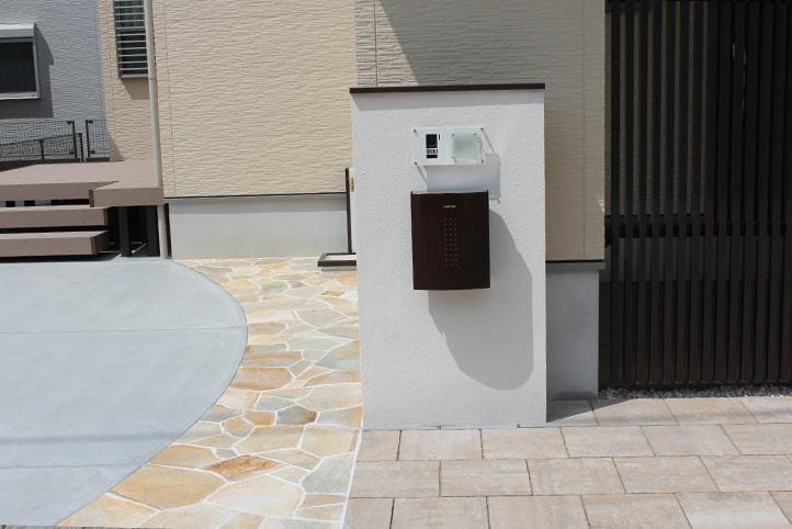 神戸市垂水区 I様邸の完成写真3
