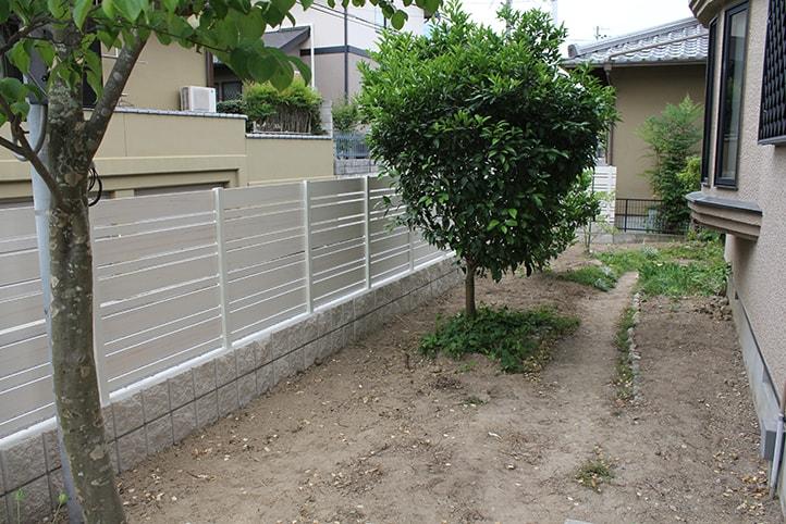 神戸市西区 s様邸の完成写真5
