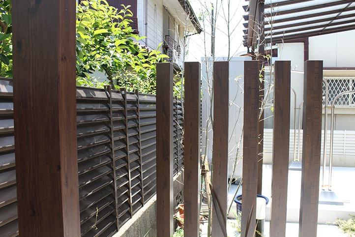 神戸市須磨区 T様邸の完成写真2