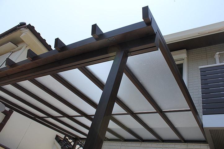 神戸市須磨区 T様邸の完成写真6