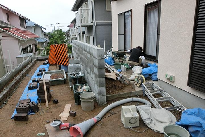 神戸市西区 U様邸の完成写真16