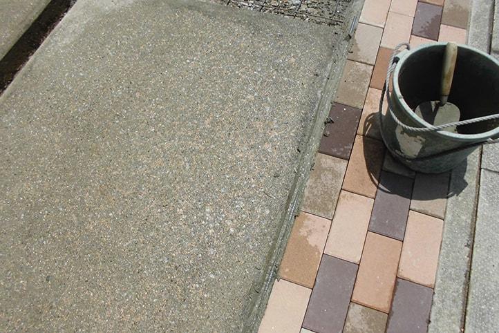 神戸市垂水区 T様邸の完成写真10