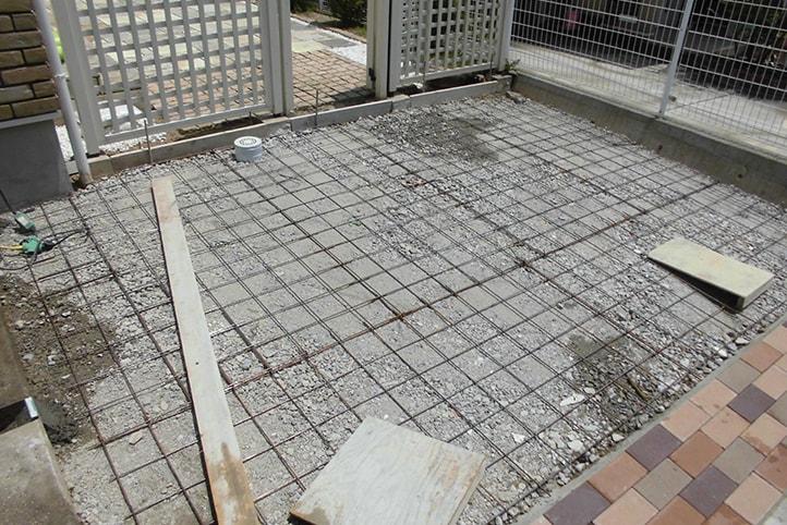 神戸市垂水区 T様邸の完成写真11