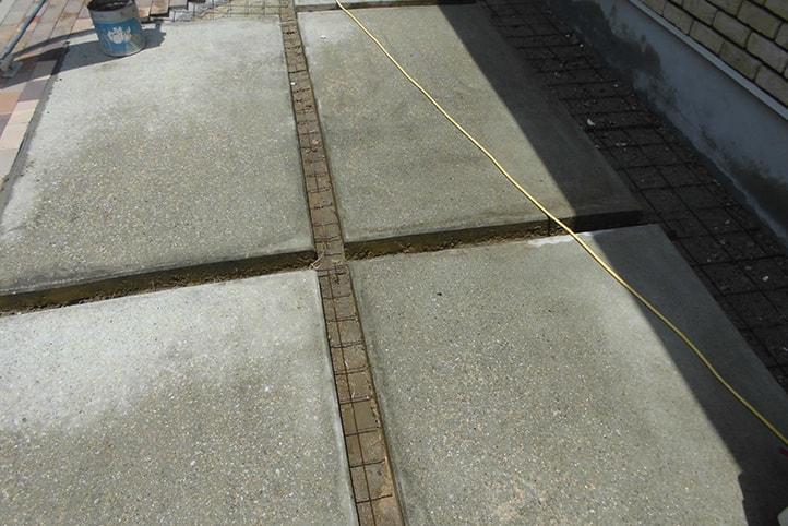 神戸市垂水区 T様邸の完成写真12