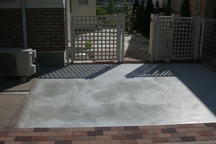 神戸市垂水区 T様邸の完成写真14