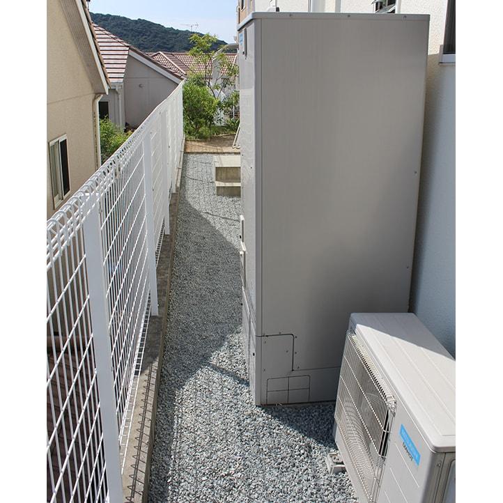 神戸市垂水区 T様邸の完成写真6