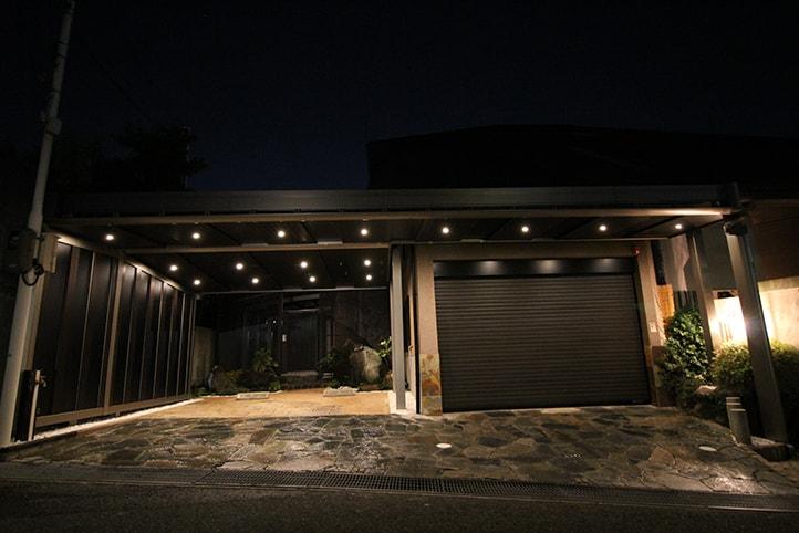 神戸市西区 A様邸の完成写真10