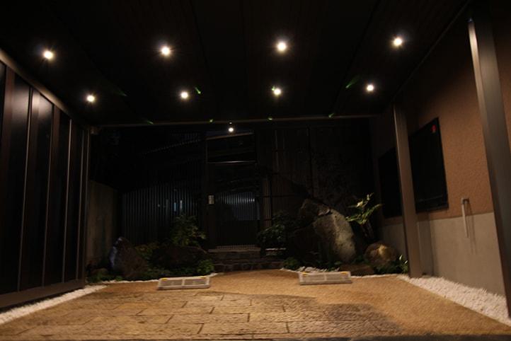 神戸市西区 A様邸の完成写真11