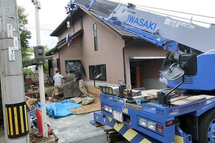 神戸市西区 A様邸の完成写真13