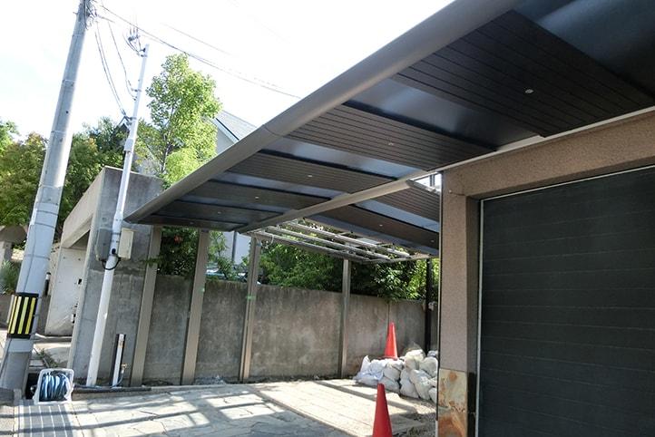神戸市西区 A様邸の完成写真17