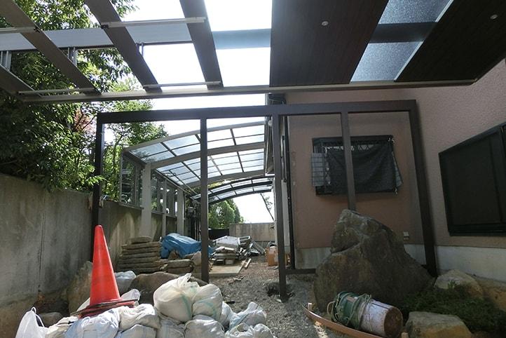 神戸市西区 A様邸の完成写真18