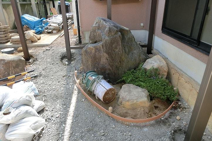 神戸市西区 A様邸の完成写真19