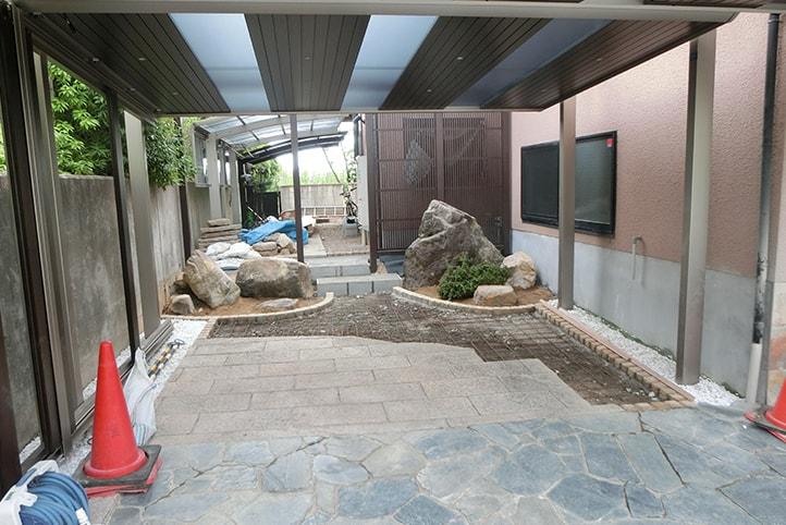 神戸市西区 A様邸の完成写真20